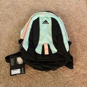 Adidas Journal Backpack!